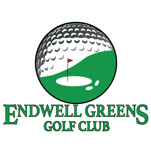 Endwell Greens Golf Course